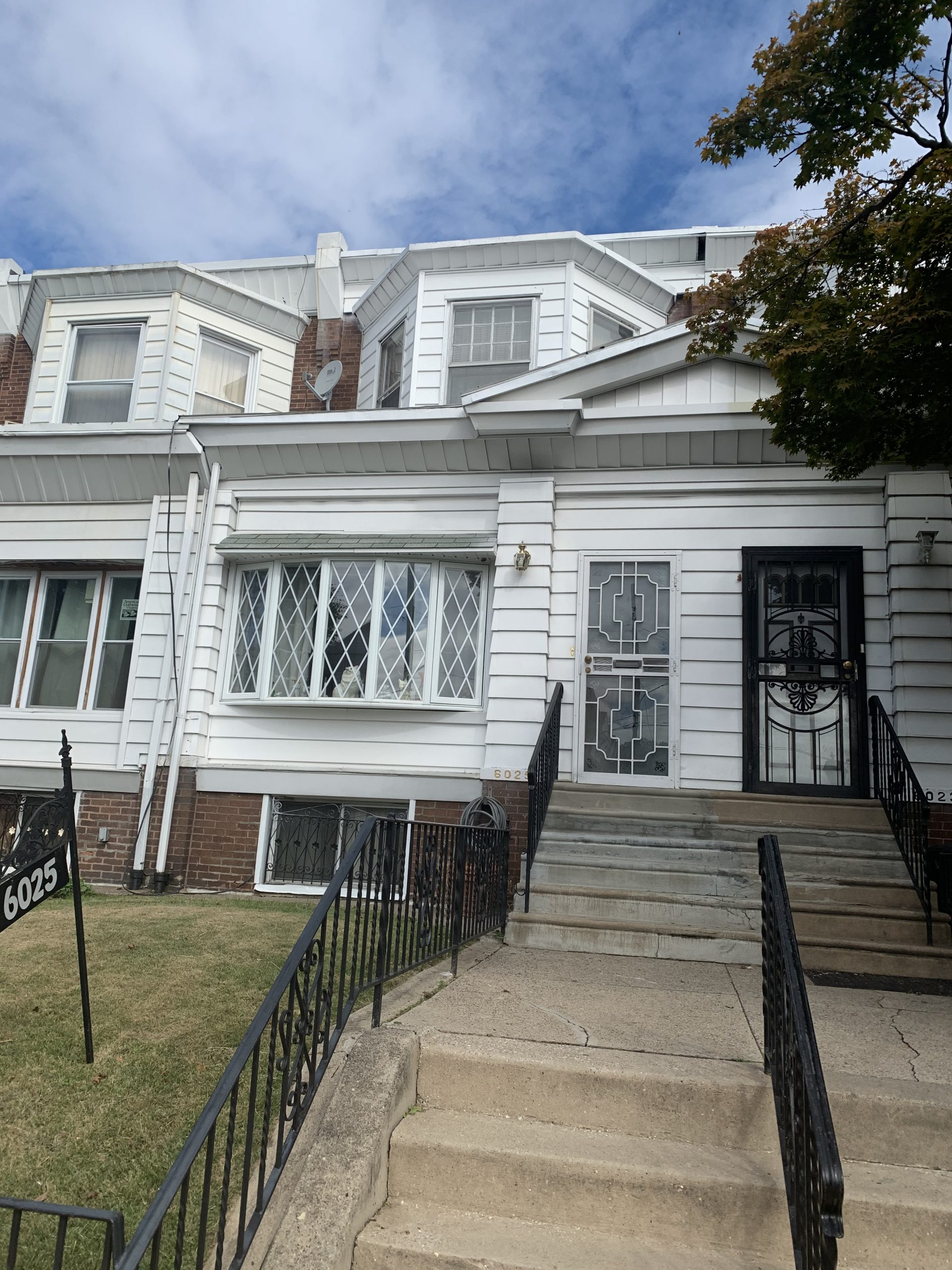 we buy any condition houses in philadelphia pa
